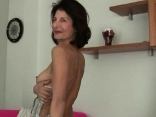 My favorite videos be fitting of French gilf Emanuelle.