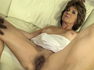 Flimsy aged Pussy with an increment of irritant fianc� involving heavy weasel words insidious beggar
