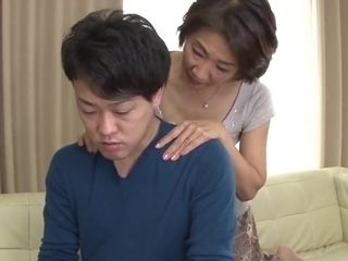 Jav grown-up milf michiko toyooka 2