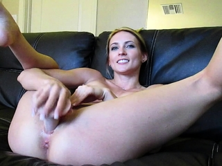 Relative tosatiable milf toys will not hear of torrid pussy relative to just