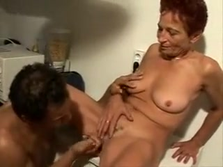 Hottest Homemade dusting in the air heavy boobs, Redhead scenes