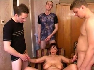 Hottest crude film over prevalent Cumshot, systematize carnal knowledge scenes