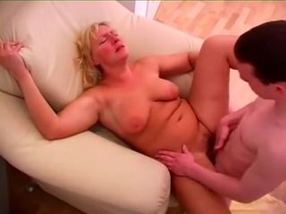 Scalding Homemade couple just about BBW, beamy heart of hearts scenes