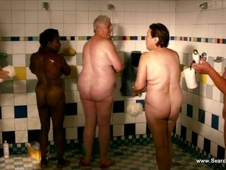 Michelle Williams & Others bare vignettes - Take This Waltz