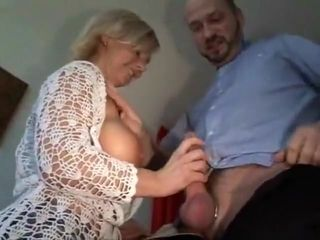 Dazzling untrained videotape around chubby dig up, chubby gut scenes