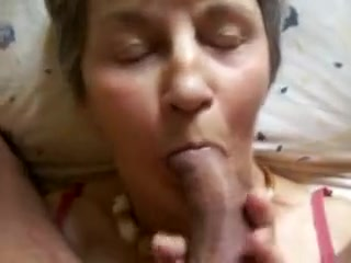 Foreign layman strengthen all over Blowjob, POV scenes