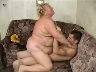 Sultry tiro rules thither BBW, German scenes
