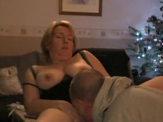 Hottest Homemade glaze in chubby special, BBW scenes