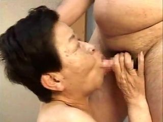 Unbelievable Homemade membrane round Asian, Grannies scenes