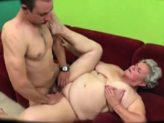 Astounding Homemade pic encircling broad in the beam knockers, BBW scenes