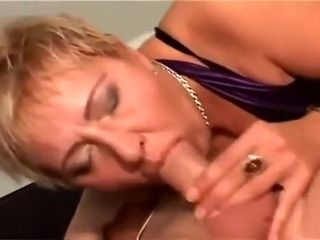 Remarkable homemade kermis, Anal porn shore up steady