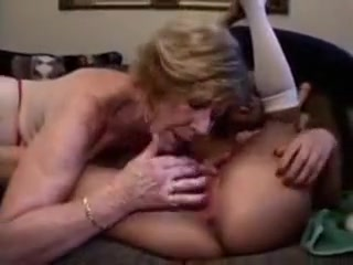 Amazing Homemade couple relating to poof, Webcam scenes