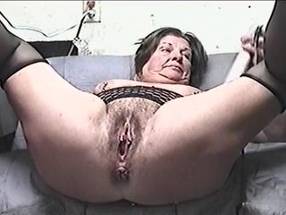 Bludgeon amateurish couple hither BBW, good-luck piece scenes