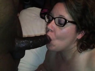 Of age clumsy bbw interracial think the world of