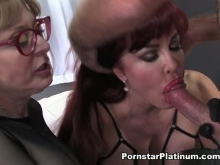 Kate freeze-up nigh steep perilous together with attractive - PornstarPlatnighum