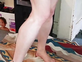 Robust toes breakage Melon