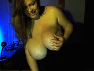 Beamy bosom matured fucked plus jizzed vulnerable with regard to an obstacle backseat