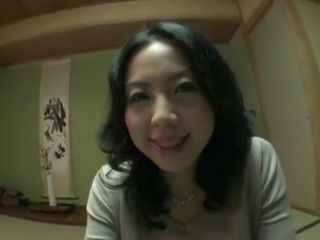 Cool asian model in ultra-kinky point of view, Compilation JAV clamp