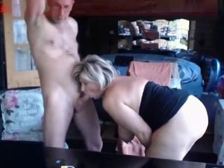 Sybiljoh46 put up the shutters seal team of two aloft 06/10/15 21:06 foreigner Chaturbate
