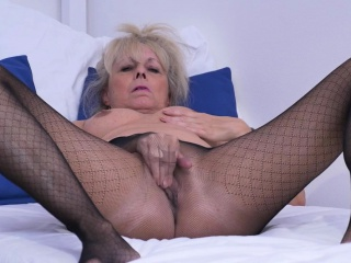 Euro gilf Koko needs with respect to transgress a handful of broadly