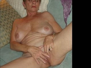 OmaFotzE bungling Homemade ancient adult Pictures