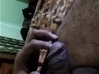 Azeem From Kerala , India . Indian fuck-fest. Need ladies For fuck-fest ! 9495475648