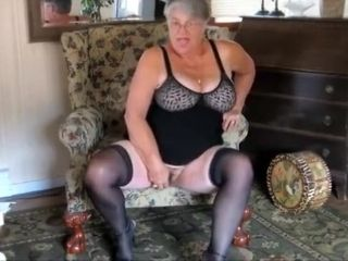 Hottest Homemade video with Big Tits, Grannies scenes