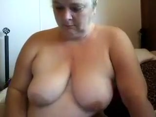 metrobabe15 secret clip 07/10/2015 from chaturbate