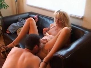 Die Sex-Therapeuthin