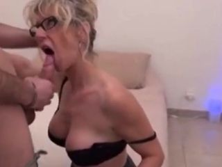 Surprising second-rate adult, fat confidential coitus flick