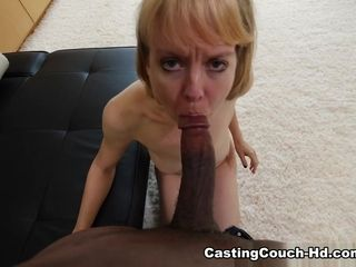 Jody mistiness - CastingCouch-HD
