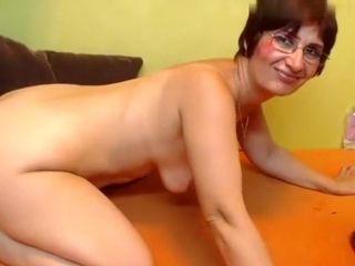 wildpammy amateur record on 07/07/15 16:19 from Chaturbate