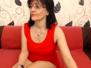 cindycream secret clip on 07/03/15 14:19 from Chaturbate