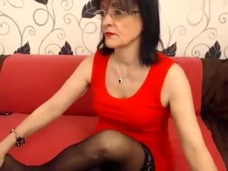 cindycream private video on 07/03/15 11:06 from Chaturbate