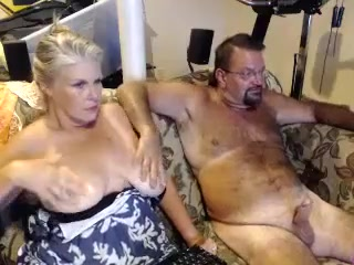 georgiacouple private record 07/11/2015 from chaturbate