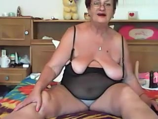 hotmature intimate episode 07/03/15 on 13:47 from Chaturbate