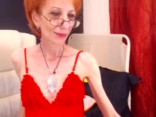 camelia4you secret episode 07/08/15 on 17:48 from MyFreecams