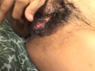Fat knocker withdian Hardcore old bag Fucked Takwithg Cumshot with Pussy