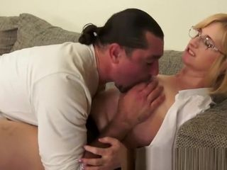 Anne good blondie stunner rectal playing With A Bottle Of champagne