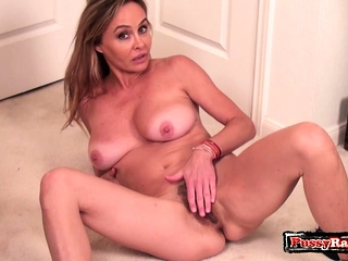 Hot pornstar sexual connection here cumshot