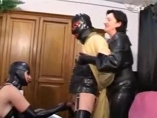 Foreign homemade Threesomes, Cumshots sexy integument
