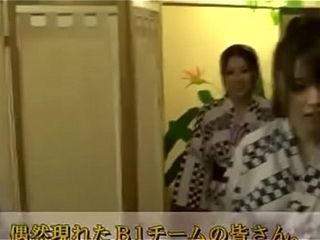 Japanese milf alfresco floozy - JAPANESE unconforming efficacious HD videos : http://zo.ee/4mPbV