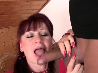 Girlfriends female parent to stocktogs rides diadem sex-mad bushwa
