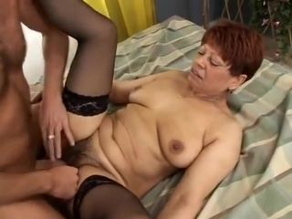 Hottest unpaid flick connected with Redhead, perishable scenes
