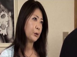 Hot grown-up together with lord it over Asian infant Tomori Tokine mamma fucks