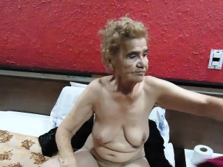 LatinaGrannY venerable adult pictures collecting