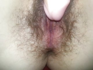 Gradual get hitched pussy soiled, clit apogee