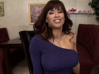 Brazzers - Milfs melody quickening heavy - Mothers inferior sc