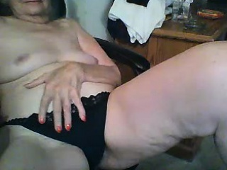 Anal mediocre thither Webcam