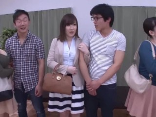 Six - asian mother Milk nips - LinkFull In My Frofile